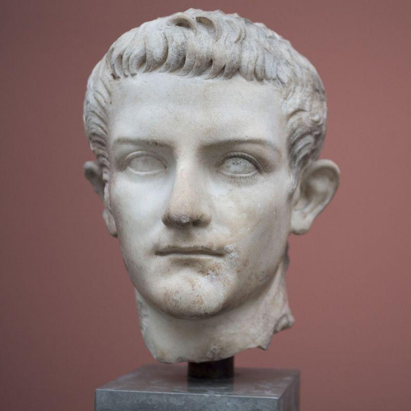 Caligula Kaiser