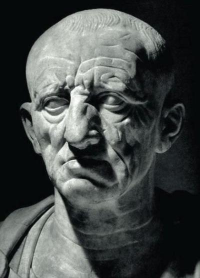 Cato der Ältere