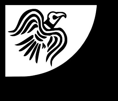 Dänisches Rabenbanner