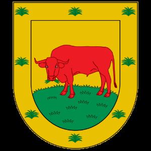 Wappen der Borgia