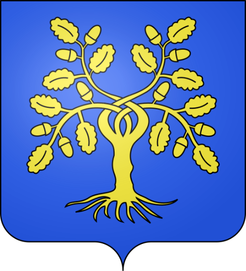 Wappen Della Rovere