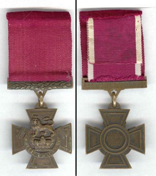 Victoria-Kreuz