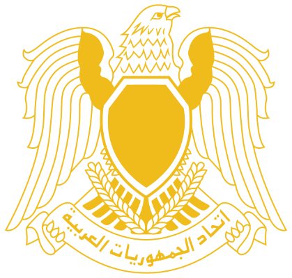 Wappen Quarisch