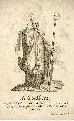 Adalbert von Magdeburg