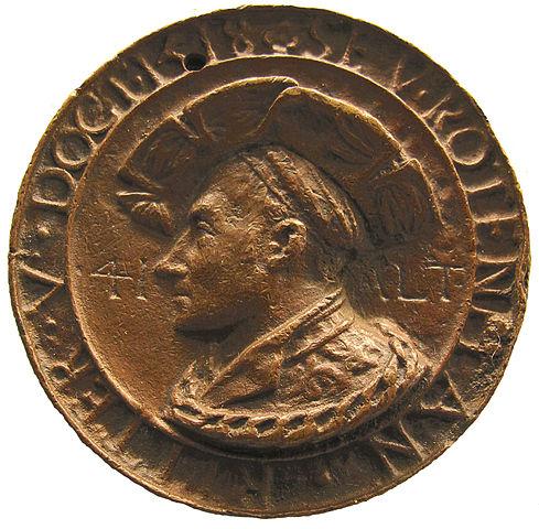 Sebastian von Rotenhan