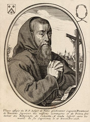 Père Joseph